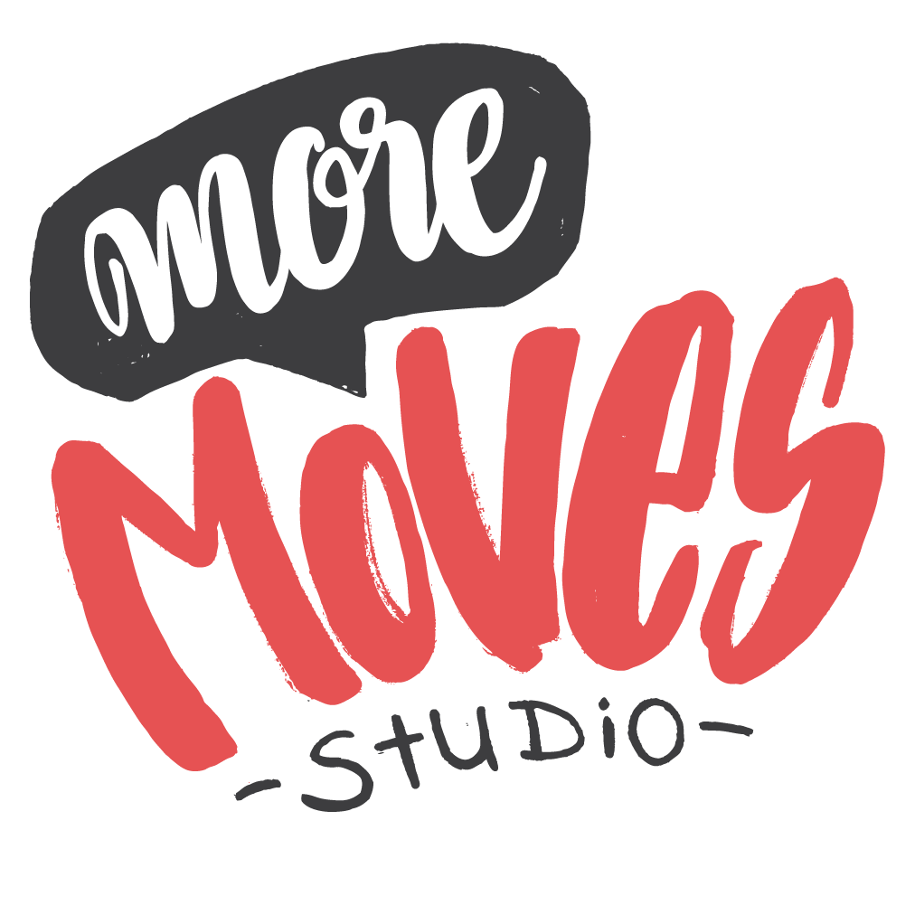 More Moves Studio